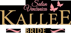 Kallee salon venčanica